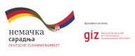 dz-giz_logo