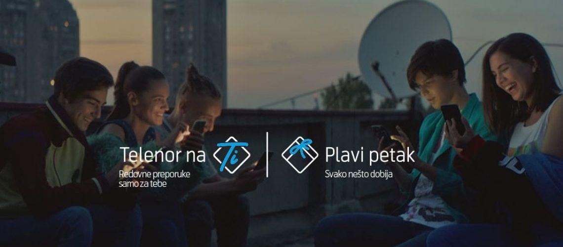 telenor-plavi-petak-demo