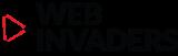 wi-logo-v2